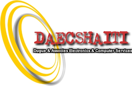 Daecshaiti Computer Services and School